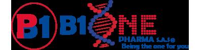 Bione Pharma